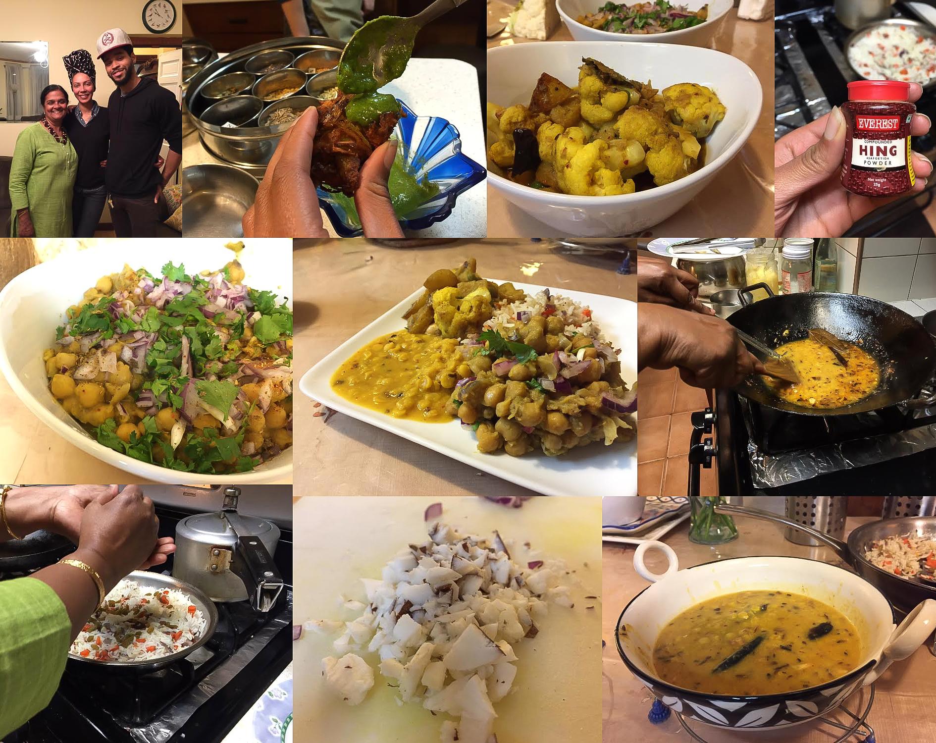 Mukti's-Kitchen-Collage
